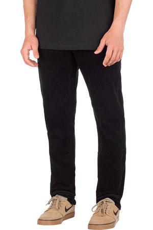 Volcom Miehet Chinot - Vorta 5 Pocket Cord Pants