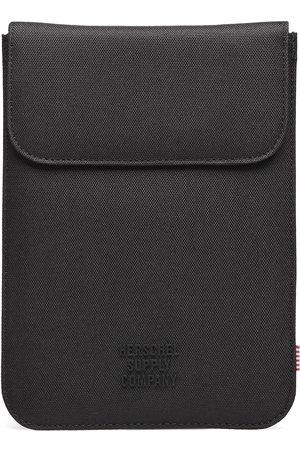 Herschel Miehet Puhelinkuoret - Spokane Sleeve For Ipad Mini Matkapuhelintarvikkeet/covers Tablet Cases