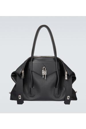 Givenchy Miehet Matkalaukut - Antigona large weekender bag