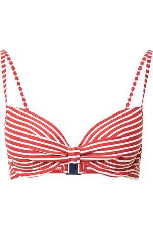 Esprit Bikinitoppi 'GRENADA BEACH