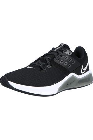 Nike Urheilukengät 'Max Bella TR 4