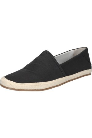 ABOUT YOU Loafer 'Jack