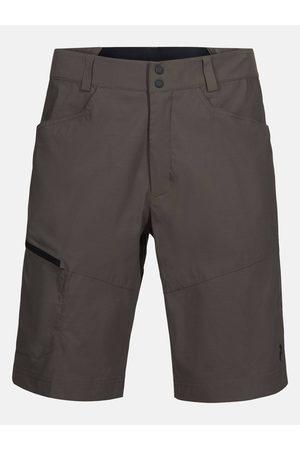 Peak Performance Iconiq Long Shorts L