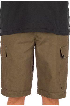 Element Miehet Reisitaskuhousut - Legion Cargo RSTP Shorts
