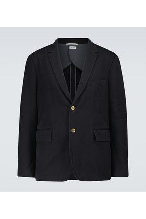 Thom Browne Single-breasted sports jacket