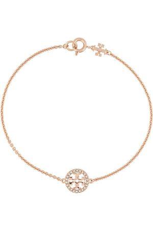 Tory Burch Miller chain bracelet