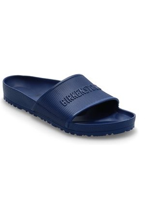 Birkenstock Miehet Sandaalit - Barbados Eva Shoes Summer Shoes Pool Sliders