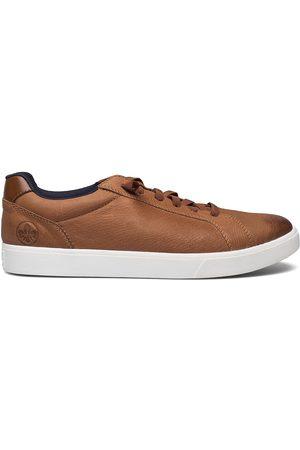 Rieker B7020-22 Matalavartiset Sneakerit Tennarit