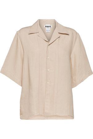 Hope Naiset T-paidat - Diner Shirt Lyhythihainen Paita
