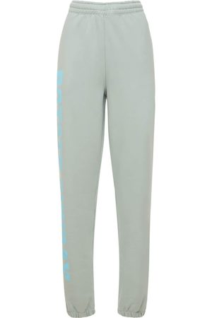 ROTATE Naiset Collegehousut - Mimi Sunday Capsule Jersey Sweatpants