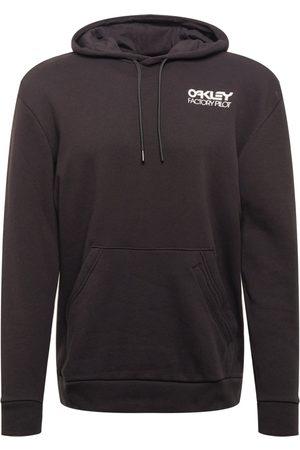 Oakley Miehet Collegepaidat - Collegepaita 'FREERIDE