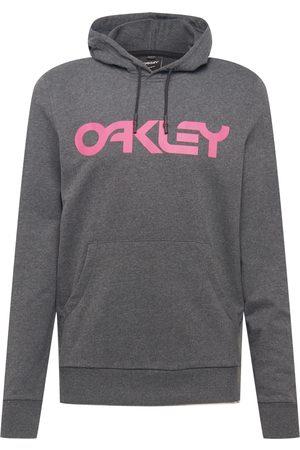 Oakley Collegepaita 'B1B PO