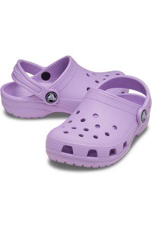 Crocs Classic Clog Kids US 12