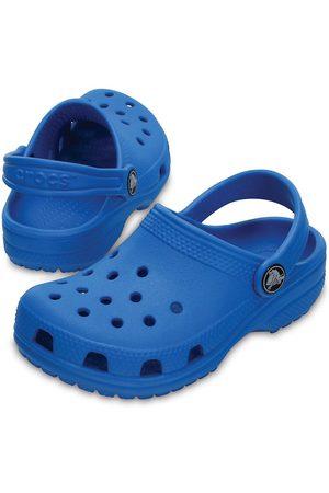 Crocs Pojat Puukengät - Classic Clog Kids US 4