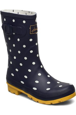 Joules Molly Welly Kumisaappaat Kengät