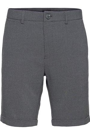 Matinique Maliam Sh Shorts Casual