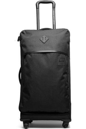 Herschel Miehet Matkalaukut - Highland Medium Bags Suitcases