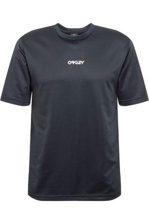 Oakley Toiminnallinen paita 'ALL DAYS RASHGUARD