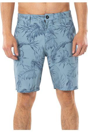 Rip Curl La Punta Boardwalk Shorts
