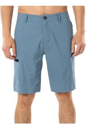 Rip Curl Global Entry Boardwalk Shorts