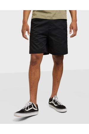 Only & Sons Onsnoar Compact Tc Twill Shorts Shortsit Black
