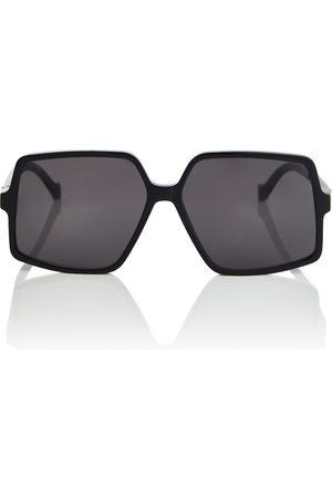 Loewe Naiset Aurinkolasit - Oversized sunglasses