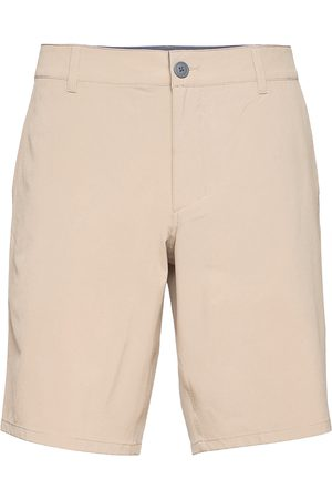 O'Neill Miehet Chinot - Pm Hybrid Chino Shorts Shorts Chinos Shorts