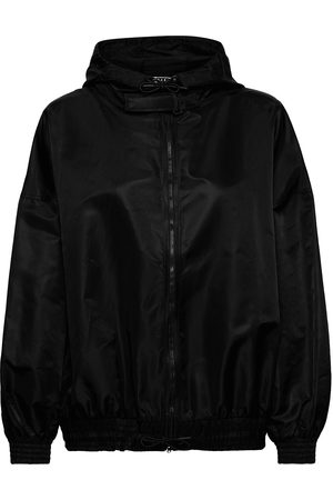 ROTATE Perusia Jacket Kesätakki Ohut Takki