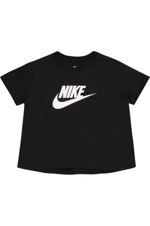 Nike Tytöt Paidat - Toiminnallinen paita