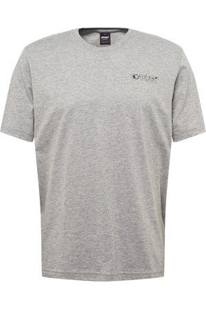 Oakley Toiminnallinen paita 'INTERSTELLAR