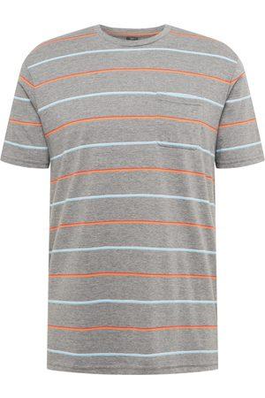 Oakley Miehet Paidat - Toiminnallinen paita