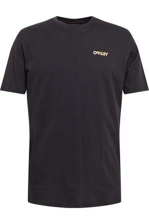 Oakley Miehet Paidat - Paita