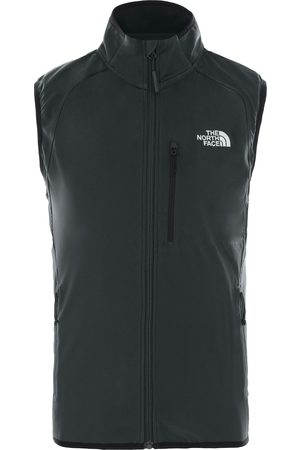 The North Face Liivi