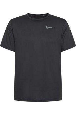 NIKE Miehet Paidat - Toiminnallinen paita