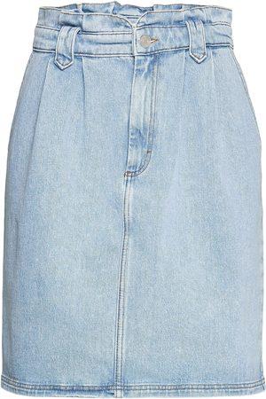 Gestuz Naiset Midihameet - Elmagz Hw Skirt Polvipituinen Hame