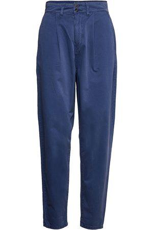 Pepe Jeans Naiset Boyfriend - Mamba Jeans Mom Jeans