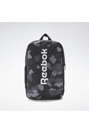 Reebok Reput - Active Core Graphic Backpack Medium