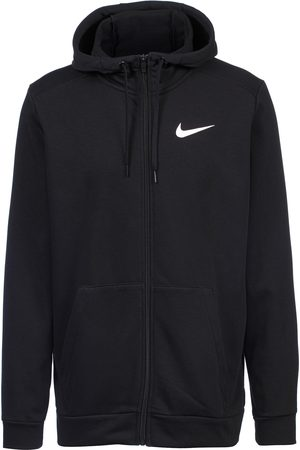 Nike Urheilutakki