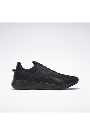 Reebok Lite Plus 3 Shoes