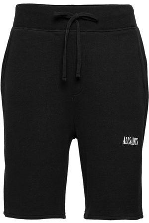 AllSaints State Sweatshorts Shorts Casual