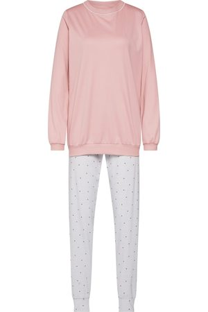 CALIDA Pyjama 'Sweet Dreams