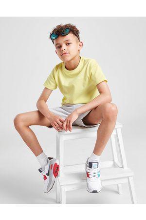 McKenzie T-paidat - Mini Essential T-Shirt/Shorts Set Children - Kids