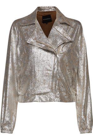 Rut & Circle Philippa Jacket Kesätakki Ohut Takki
