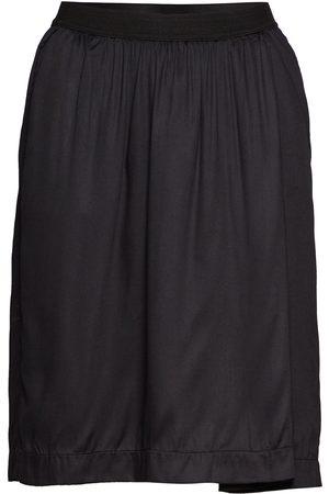 Moshi Moshi Mind Naiset Midihameet - Palma Skirt Polvipituinen Hame