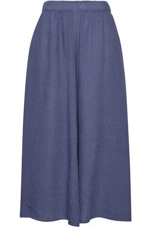 Marc O' Polo Woven Skirts Polvipituinen Hame