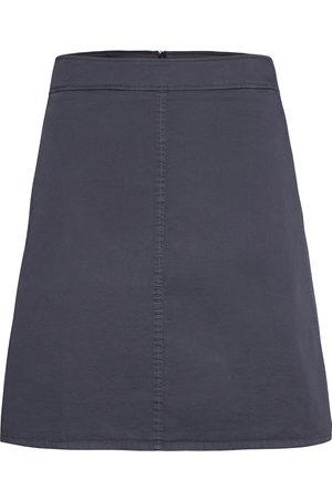 Marc O' Polo Woven Skirts Lyhyt Hame