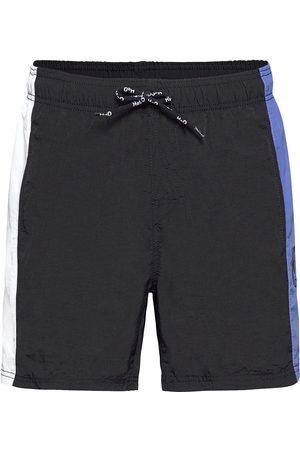 H2O Miehet Shortsit - HornbæK Shorts Shorts Casual