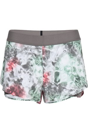 Craft Vent 2 In 1 Racing Shorts W Shorts Sport Shorts /Kuvioitu
