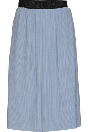 Bruuns Bazaar Emmerlie Cecilie Skirt Polvipituinen Hame