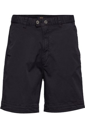 WACAY Miehet Shortsit - Evan Shorts Shorts Casual Sininen